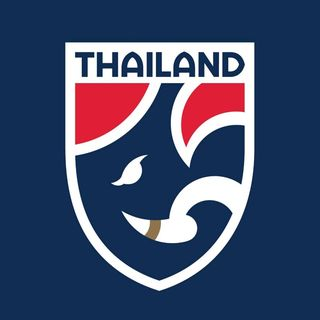 ช้างศึก ฟุตบอลทีมชาติไทย 🇹🇭