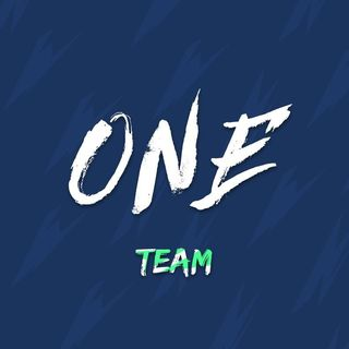 ONE Team Esports