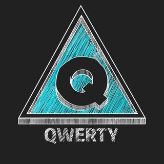QWERTY