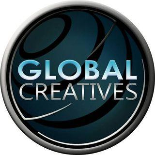 @Global_creatives