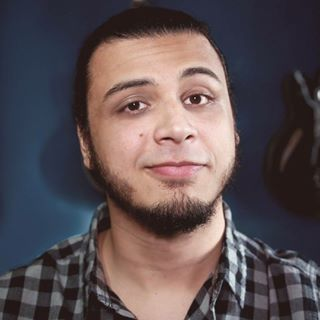 Caio Bap @ Filmmaker
