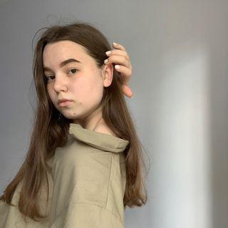 Diana Prihozhyna
