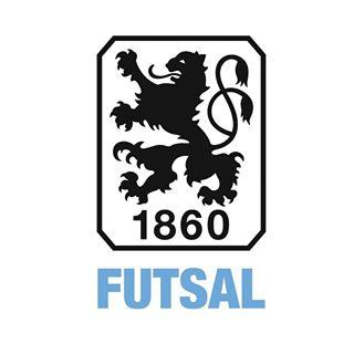 TSV 1860 München Futsal