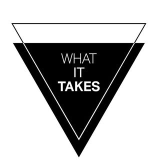 WhatItTakes Film/MUA Platform