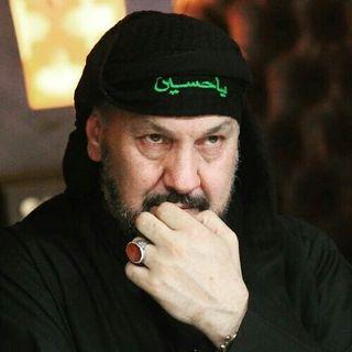 الشاعر السيد عبد الخالق المحنه