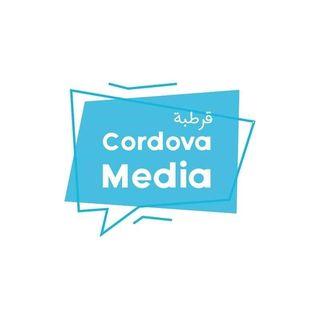 Cordova Media