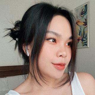 Viet Thu