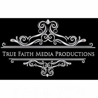 Truefaithmediaproduction