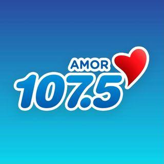 107.5 Amor Miami