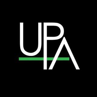 United Pole Artists