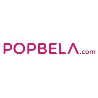 Popbela.com