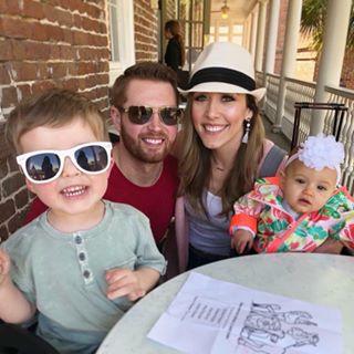 K Family Vloggers - YouTube