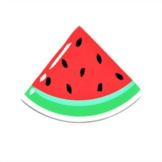 Soda Melon