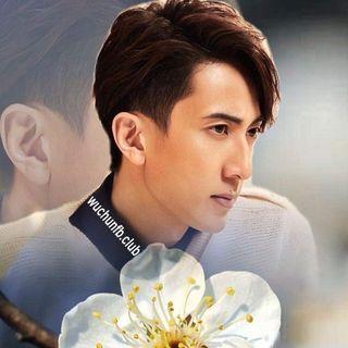 Wu Chun Facebook Fan Club
