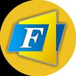 FAJAR National Network (FNN)