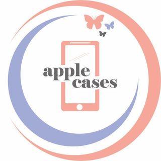 🦋 Cases Para Iphone