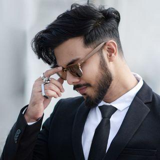 Vijay Mahar
