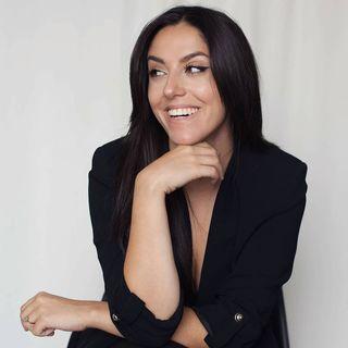 Lina Khezzar | Photographer