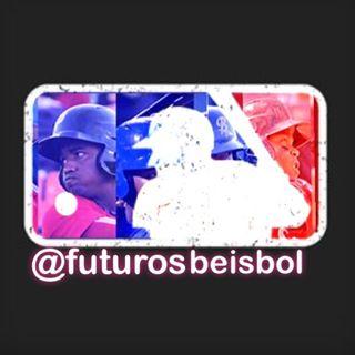 MLB Prospect Videos!🔥