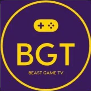 BeastGameTV