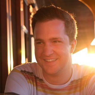Quinn Nelson