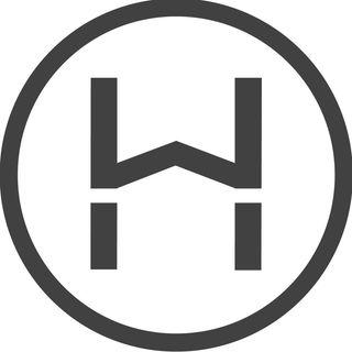 Hagley West Watches