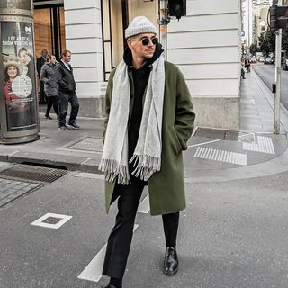 Charles | Men's Fashion