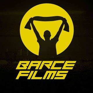 barcefilms