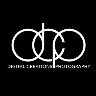 Troy | LA Photographer
