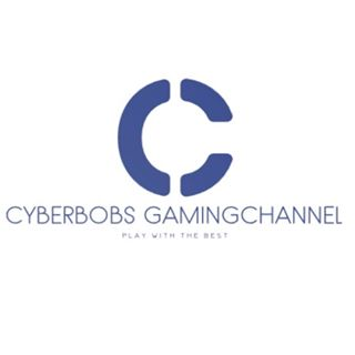 Cyberbobs Gamingchannel