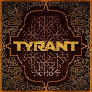 tyrantfx