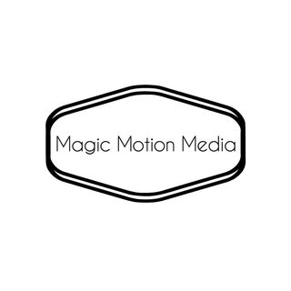 Magic Motion Media