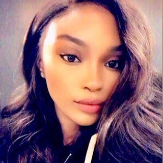 Tiara Young