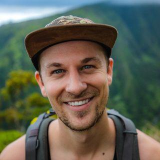 Matt Pierce: Maui