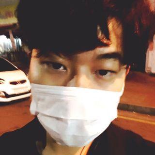 SeungHoon Heo