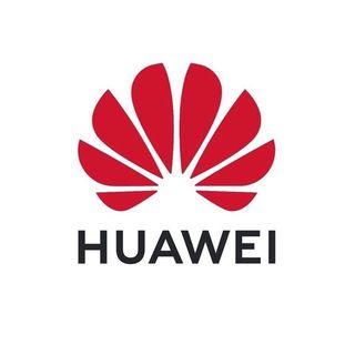 Huawei Arabia