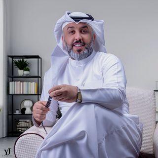 Ali Almansory - علي المنصوري