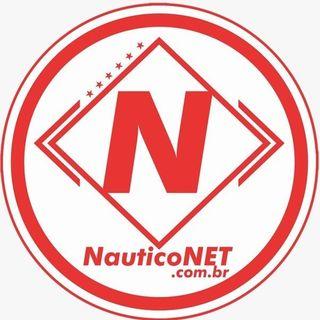 NÁUTICO 🇵🇱 NauticoNET.com.br