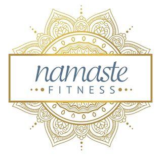 Namaste Fitness