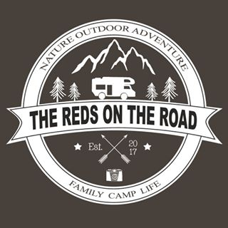 theRedsontheRoad