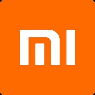 小米台灣 Xiaomi Taiwan