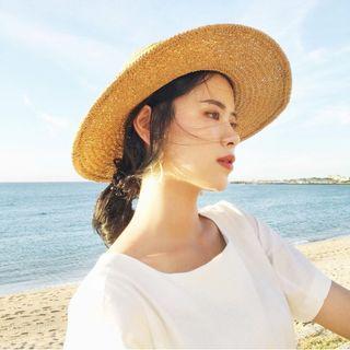 Jasmine 蔡蔡