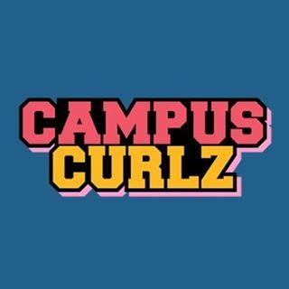 Campus Curlz, Inc.