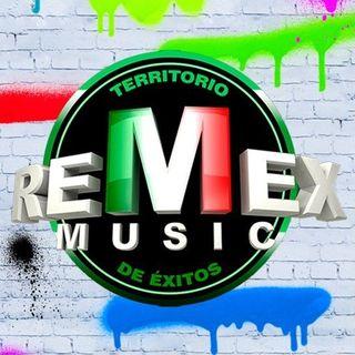 Remex Music Oficial