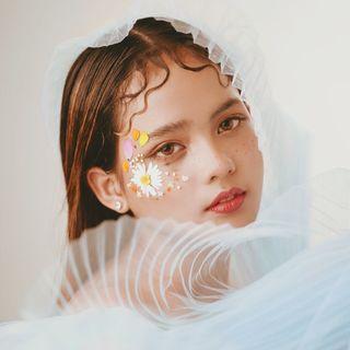 Putri Indonesia DAA3