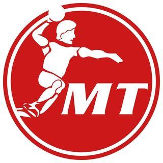 MT Melsungen