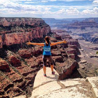 Travel Tips & Inspo | Lauren