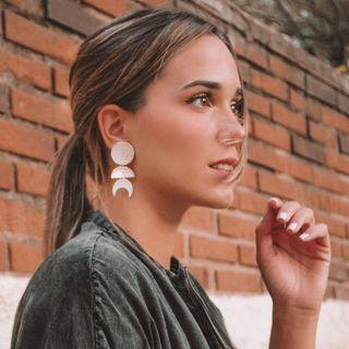 Alejandra González Montañés