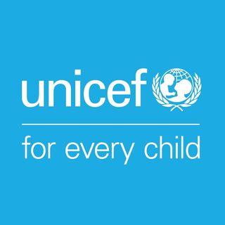 UNICEF Iraq  يونيسف العراق