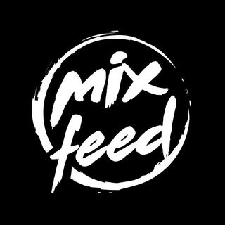 Mix Feed
